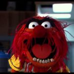 Muppets Most Wanted – Teaser Trailer