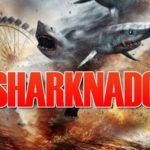 Sharknado – TRAILER