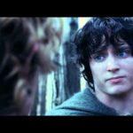 "SuperCut: Her ""Frodo"" ve ""Sam"""