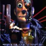 Toyminator