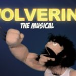 Wolverine: The Musical