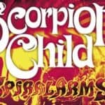 Konzert Review: SpiralArms und Scorpion Child
