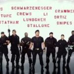 The Expendables 3 – Teaser Trailer