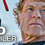 All is lost – German Trailer (hd)