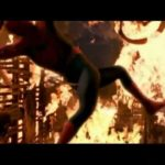 Avengers vs.. Justice League – Fan Trailer