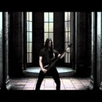 DHF: Doom Priest – Legion of the Damned