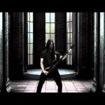 DBD: Doom Priest – Legion of the Damned