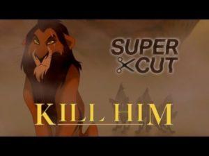 "Der ""Kill him!"" Supercut"