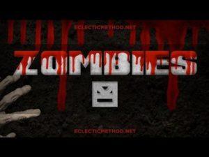 Eclectic Method über Zombies, Roboter und Aliens