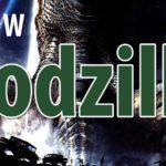 Wszystko nie tak z Godzilla