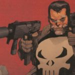 Hero Therapy: Psychologist analyzes the Punisher, Spider-Man und Ellen Ripley