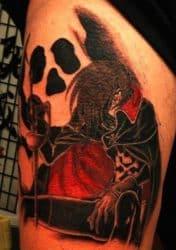 Horrible Tattoo (178)