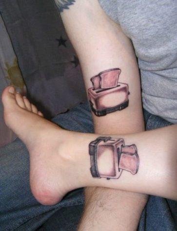 Horrible Tattoo (189)
