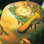 Tattoo Horrible (192)