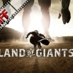 Land van Giants