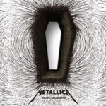 Metallica song from the new album – Cyanide