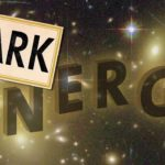 Exploring the Dark Universe: Mørk energi