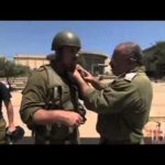 Human Weapon Krav Maga Full Episode