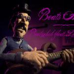 Beats Antique – Beelzebub (impresa. Les Claypool)