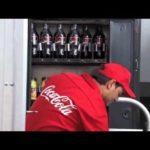 Den ærlige Coca-Cola reklame