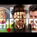 Die fünf umstrittesten Fan Theorien 2013