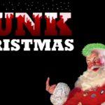 Punk Christmas