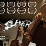SHHH – Ein von Guillermo del Toro inspirierter Kurzfilm