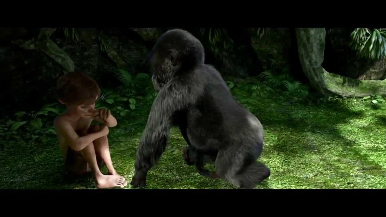 sexy full hd sexy engelsk film tarzan apenes