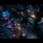 The Amazing Spider-Man 2 – TRAILER