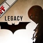 The Dark Knight Legacy – Fan Filmi