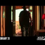 Wolf Creek 2 – Trailer