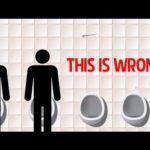 Zwölf ungeschriebene soziale Regeln, wszyscy powinniÅ›my przestrzegać