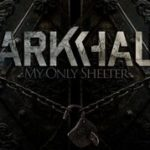 Album anmeldelse: Darkhaus – My Only Shelter