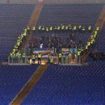 Football spil efter Hooligan konkordat