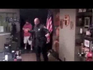 Sons of Anarchy Greatest Behind the Scenes Moments