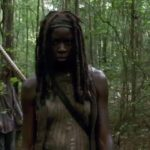 The Walking Dead: 4. Basamak – Fragman und Sneak Peek