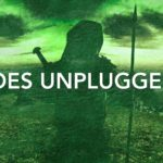 "Excelsis: ""Músicas Chrieger"" Unplugged Album – TRAILER"