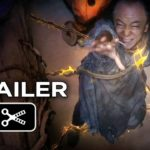 Journey To The West – Trailer