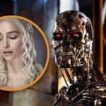 Noticias Terminator Génesis