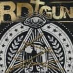 Album Review: BRDigung – In goldenen Ketten