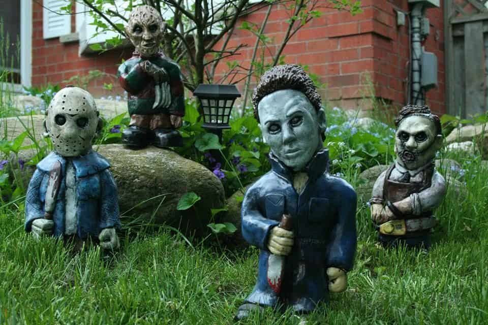 Fear the midget monster bbc js amp sm jbr - 3 3