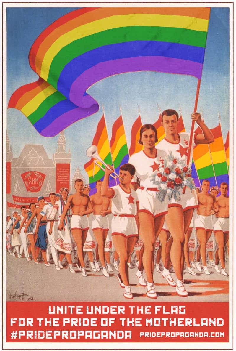gay rampant sex pics