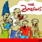 Les Zombsons