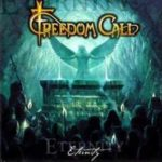DBD: Dancing With Tears In My Eyes – Freedom Call