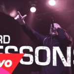 DH: Hard Lessons – Terror