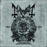 DBD: Psywar – Mayhem