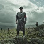 Dead Snow 2: Red vs. Dood – Aanhangwagen