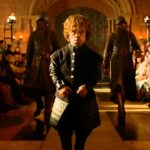 Game of Thrones: Vingan̤a РTRAILER