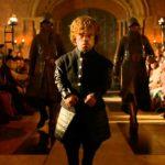 Game of Thrones: Vengeance – Trailer