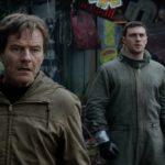 Godzilla – Nowy Trailer (HD)